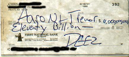 20040830 check