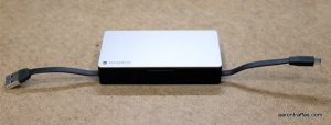 mophie powerstation plus 3x