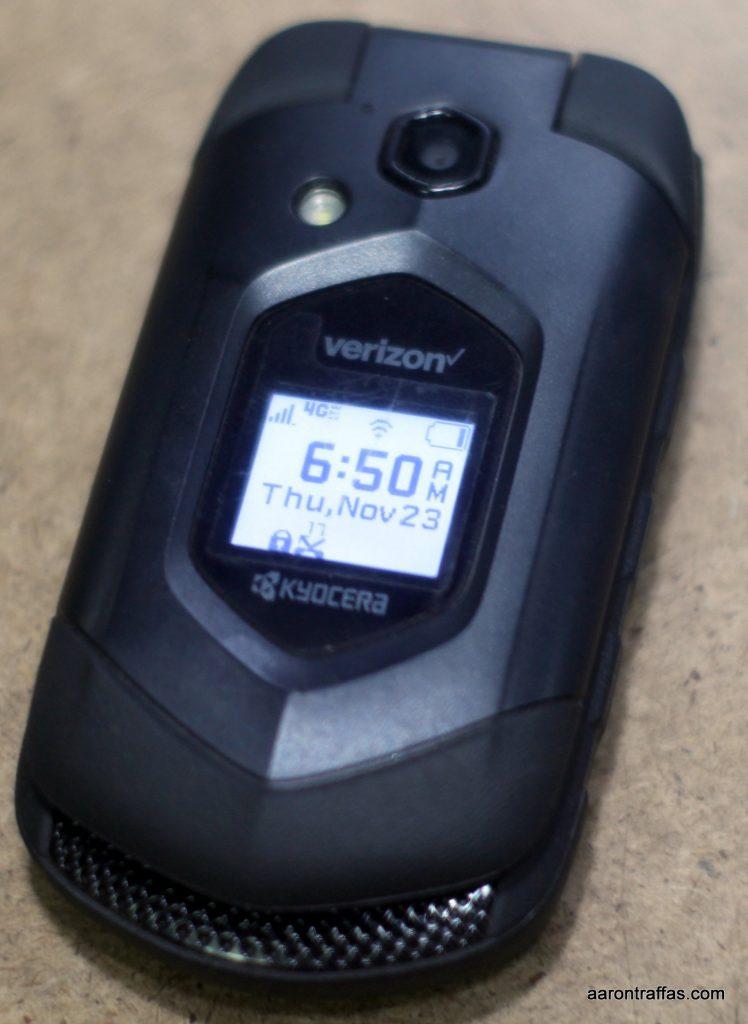 DuraXV LTE on Verizon (2)