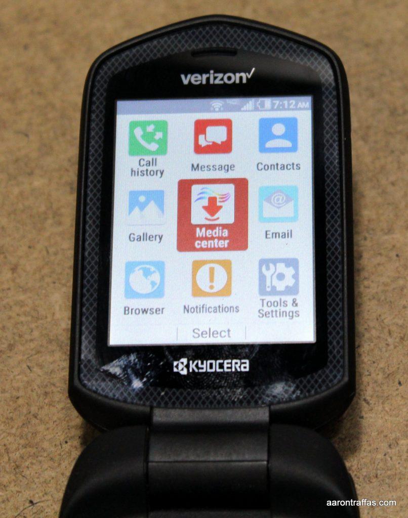 DuraXV LTE on Verizon (5)