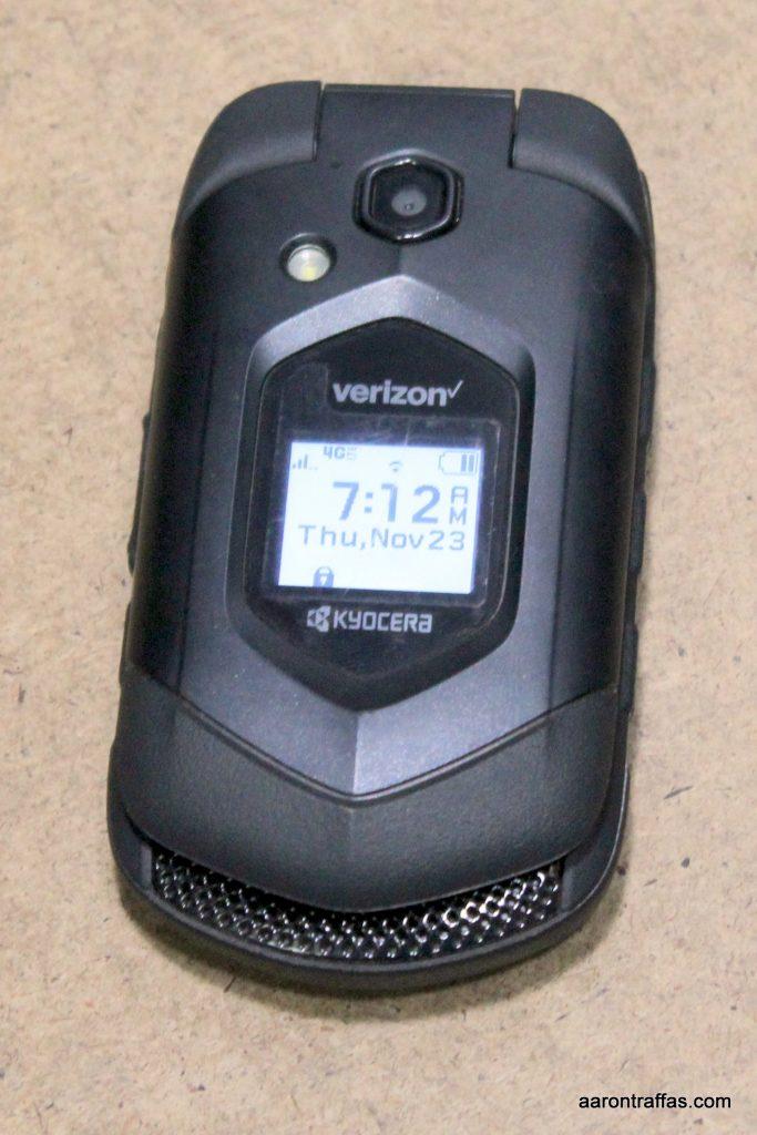DuraXV LTE on Verizon (7)