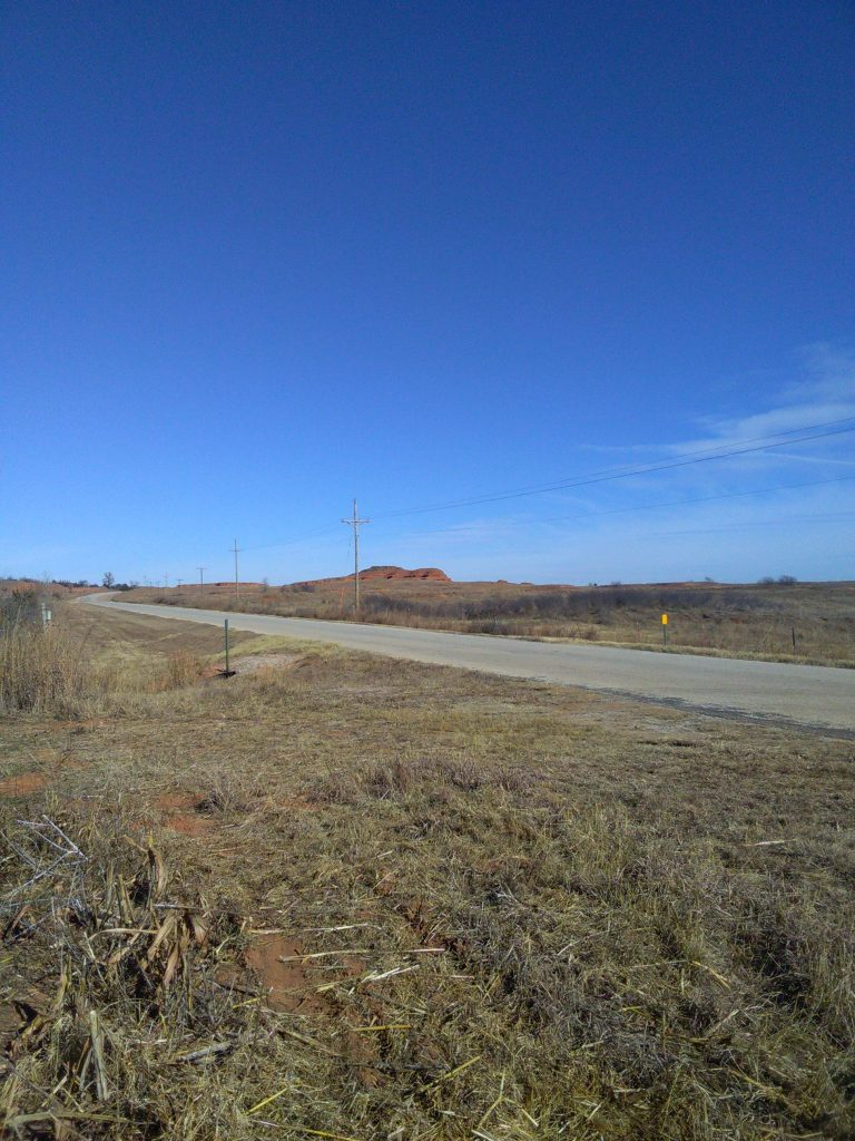 DuraXV Jumbo hill